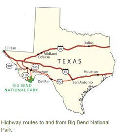 Big_Bend_National_Park