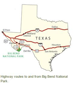 Big_Bend_National_Park